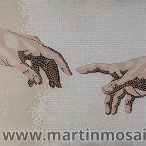Art Mosaics & Bespoke Design