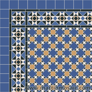 Sheffield design 1