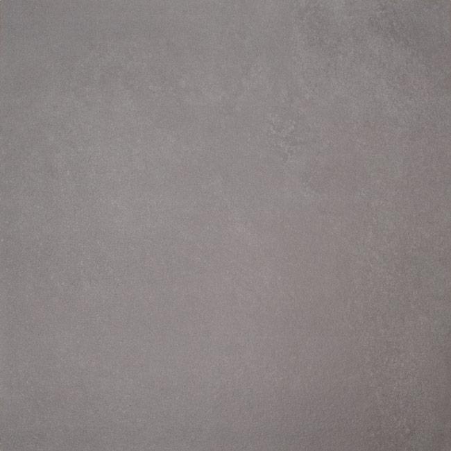 extend grey